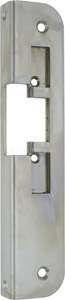 Lockit stolpe S200H-200x40x20mm.
