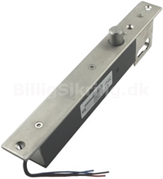GEM Electric Dropbolt EB-260-N