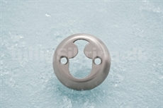 3502-0106 Rokoko cyl.ring 6mm