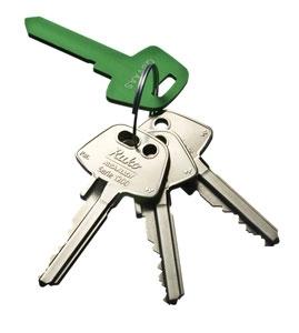 silvan kopi af nøgler pris
